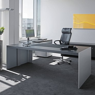 Office Cleaning Services in Nairobi