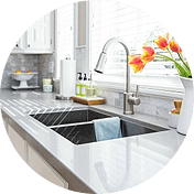 Kitchen Cleaning Services in Nairobi